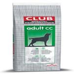 CSP ADULT CC ROYAL CANIN 15 KG