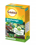 BOUTURAGE OSIRYLR 40ML