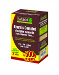 ENGRAIS COMPLET - PROMO 1KG+500GR O