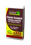 ENGRAIS COMPLET - PROMO 9KG+3KG OFF