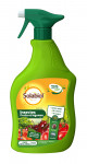 INSECTES FRUITS ET LEGUMES  750ML