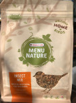 INSECT MIX 250GR