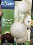 NAVET RAVE DU LIMOUSIN