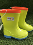 JUNIOR WELLIES