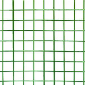 FENSANET PLAST 1,00 X 5M.  13X13MM