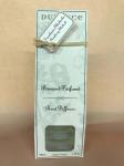 BOUQUET PARFUME 100 ML FRAMBOISE RH