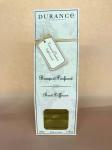 BOUQUET PARFUME 100 ML CARAMEL TEND