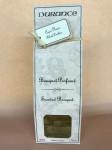 BOUQUET PARFUME 100 ML CUIR NOIR