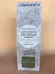 BOUQUET PARFUME UTILE 100 ML ANTI-O
