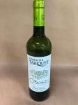 TARIQUET CLASSIC COTES DE GASCOGNE 75CL