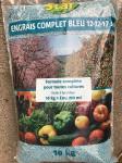 ENGRAIS COMPLET BLEU 10KG 12-12-17