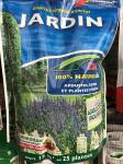 ENGRAIS JARDIN 0,75KG