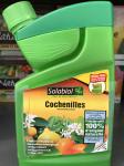 COCHENILLES 500ML