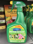 INSECTICIDE POLYVAL PAE 960ML