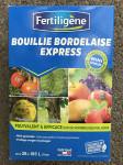 BOUILLIE BORDELAISE EXPRESS 700G