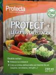 PROTECT+ LEGUMES DU POTAGER 250ML