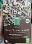 PURIN ECORCES DE SAULE 1,5L