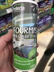 FOURMIS POUDRE 150GR 2 EN 1