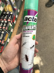 AEROSOL 400ML SPECIAL RAMPANTS