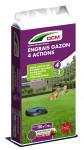 ENGRAIS GAZON 4 ACTIONS 20KG