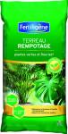 TERREAU REMPOTAGE 20L PLANTES D'INTERIEUR