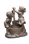 fontaine memphis