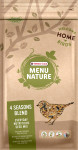 MENU NATURE 4 SEASONS BLEND 1 KG