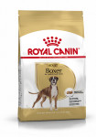ADULT BOXER ROYAL CANIN