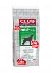 CSP ADULT CC ROYAL CANIN 15 KG + 3 KG OFFERTS