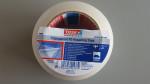 Adhésif PE de réparation - Tesa®4668 Rouleau unitaire largeur 50mm * longueur 33m