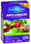 ANTI LIMACES UAB PROMO SCOTTS 1,2 KG